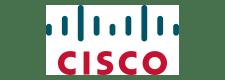 Cisco - Premier Partner