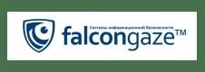 Falcongaze - Business Partner