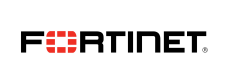 Fortinet - Authorized Partner