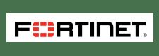 Fortinet - Authorized Partner