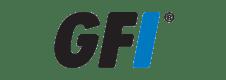 GFI - Бронзовый партнер