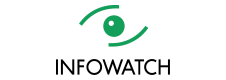 InfoWatch - Solution Provider