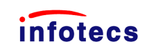 Infotecs - Authorized Partner