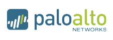 PalloAlto - Authorized Partner
