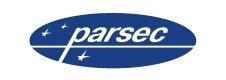 Parsec - Сертифицированный установщик