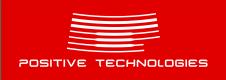 PositiveTechnologies - Авторизованный Партнер