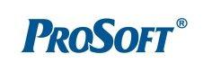 ProSoft - Бизнес партнер