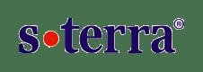 S Terra - Authorized Partner