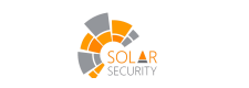 SolarSecurity - Silver Partner