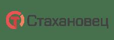Стахановец - Silver Partner