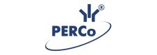 Perco - Authorized Partner