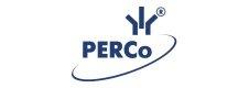 Perco - Authorized Partner