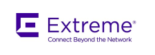 Extreme - Authorized Partner