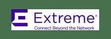 Extreme - Authorized Partner