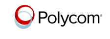 Polycom - Business Partner