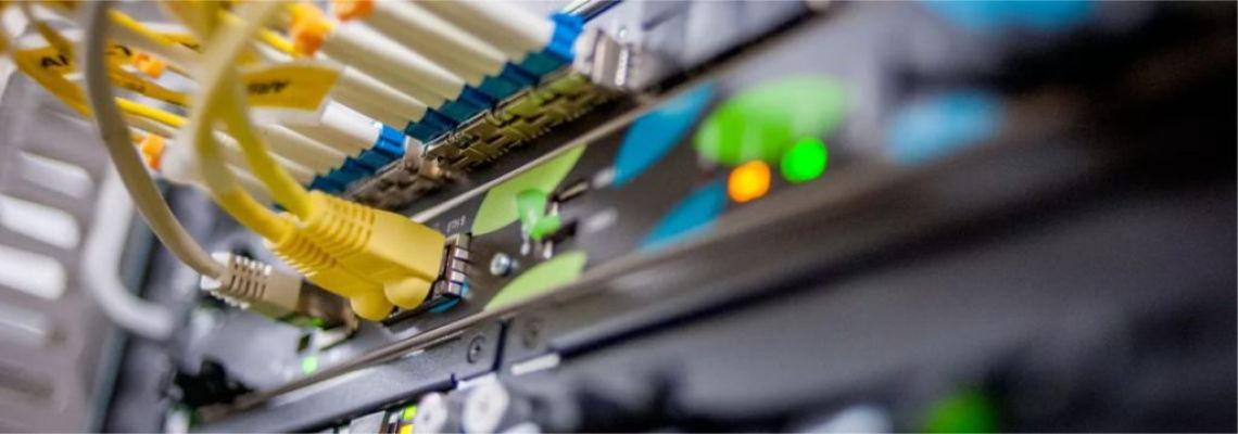 Программно-аппаратная система видеоконференцсвязи