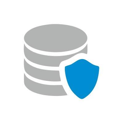 Защита корпоративных приложений и данных