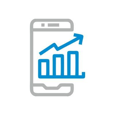 Повышение эффективность мобильной работы